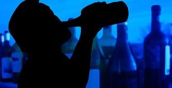 RISK inc. Drugs & Alcohol